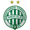 Ferencvárosi TC