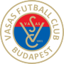 Vasas Kubala Akadémia U17