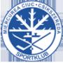 Sport Club Csíkszereda