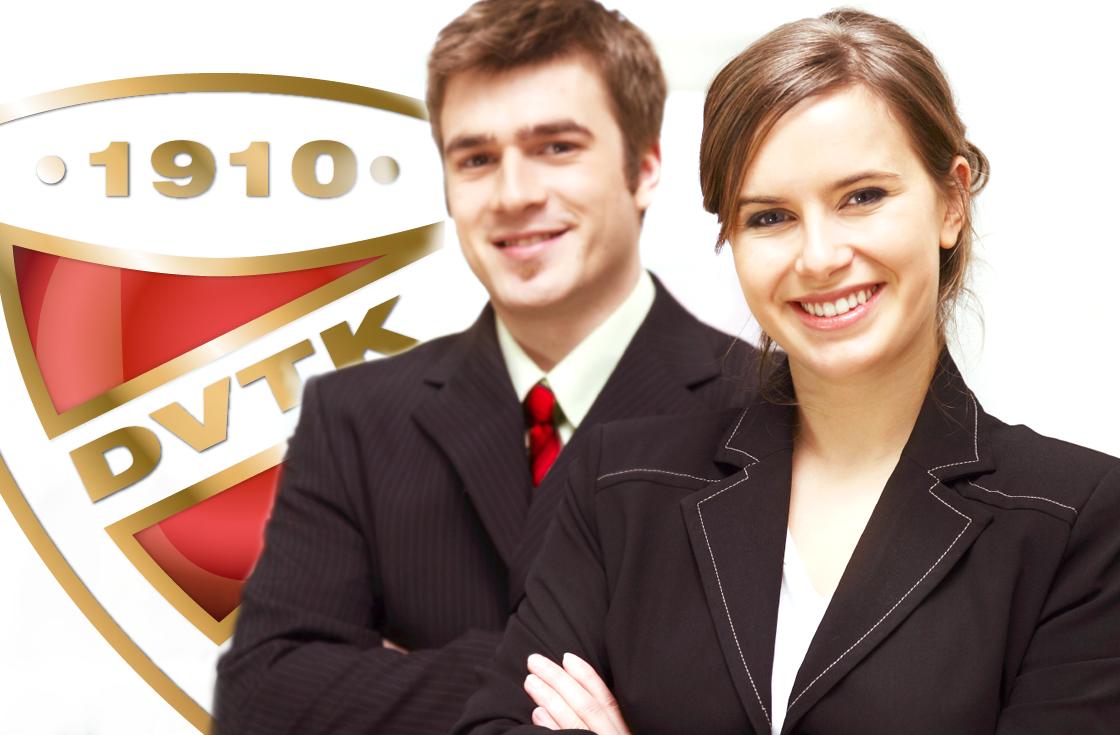 Pályázati és beszerzési referenst, valamint titkárságvezetőt keresünk