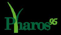 Pharos'95