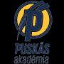 Puskás Akadémia FC U17