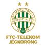 FTC-Telekom