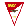 DVSC-DLA U17