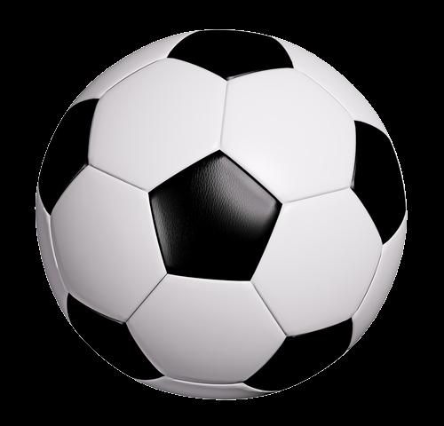Ezt érdemes lesz visszanézni! Csodás cselsorozat után született meg az első hazai gól. Gólszerző: Makrai Gábor