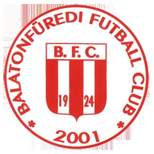 Balatonfüredi FC női