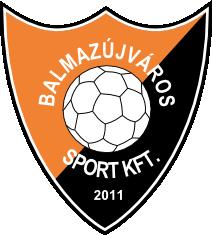 Balmaz Kamilla Gyógyfürdő FC