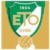 ETO FC Győr női