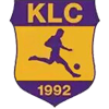 KTE LA U19