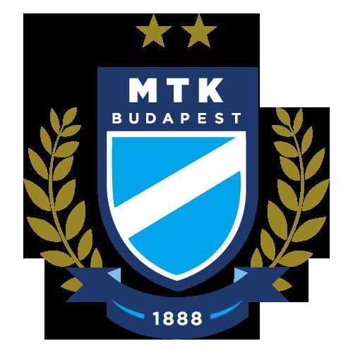 MTK Hungária FC női