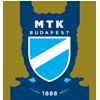 MTK II.