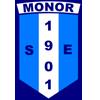 Monori SE női
