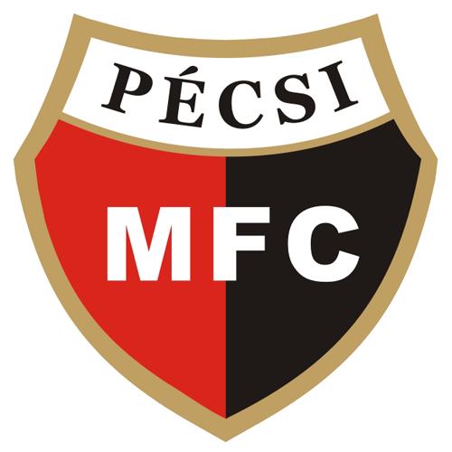 PMFC-Kereszteslovagok
