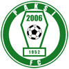 Paksi FC U19