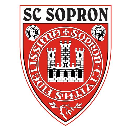 SC Sopron U19