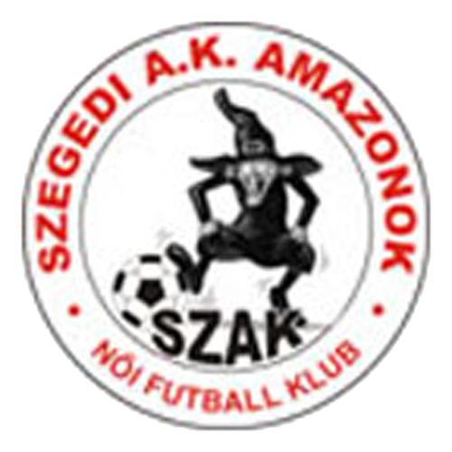 Szegedi AK