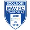 Szolnoki MÁV U19