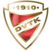 DVTK U17