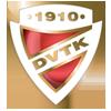 DVTK U19