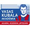 Vasas Kubala Akadémia U19