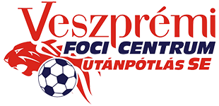 Veszprémi FC USE U17