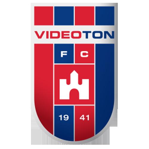 Videoton FC női