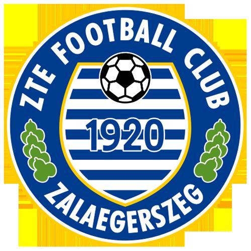 ZTE FC női